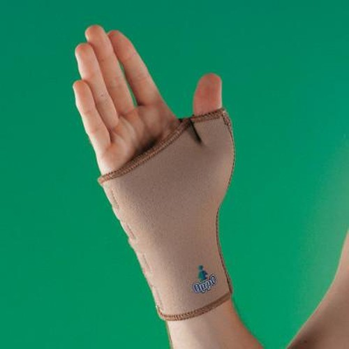 Wrist and Thumb Support 1088